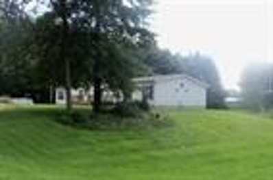 13721 W 400 N, Linton, IN 47441 - #: 201727970