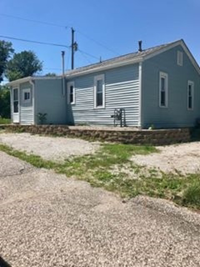 1223 & 1225 10TH Street, Bedford, IN 47421 - MLS#: 201728220
