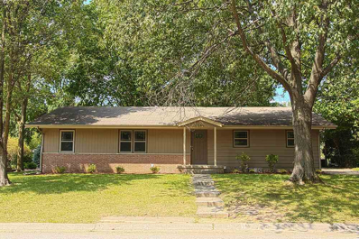 2249 Indian Trail Dr, West Lafayette, IN 47906 - #: 201728564
