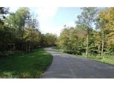 5109 N Chatham (Lot 44) UNIT 44, Bloomington, IN 47404 - MLS#: 201728694