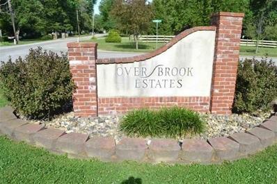 Phase Ii & Iii Overbrook Estates, Ellettsville, IN 47429 - MLS#: 201729865