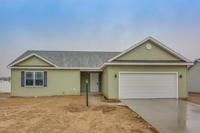 52651 Common Eider Trail, South Bend, IN 46628 - #: 201732297