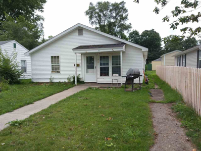 830 W Bryan, South Bend, IN 46616 - MLS#: 201732375