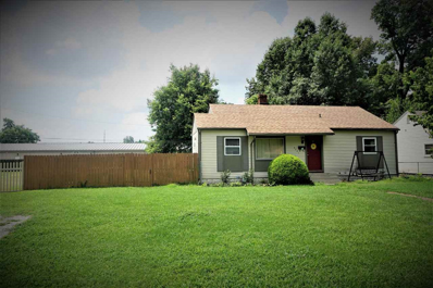 4521 Taylor Drive, Evansville, IN 47714 - #: 201734764