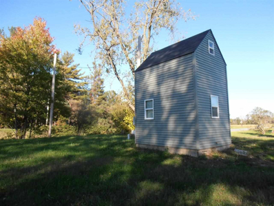 14333 Us 6, Plymouth, IN 46563 - MLS#: 201735981