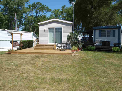 2200 W Orland Lot #9, Angola, IN 46703 - MLS#: 201736614