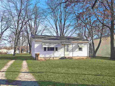 719 Juanita Street, Monticello, IN 47960 - MLS#: 201736713