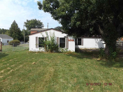 2005 N Hollywood Avenue, Muncie, IN 47304 - MLS#: 201737620