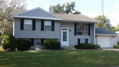 513 Walsh Court, Dunkirk, IN 47336 - #: 201738165