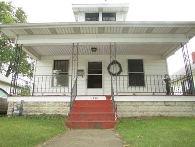 1728 Sterling, Elkhart, IN 46516 - #: 201740470