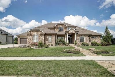 14824 Remington Place, Fort Wayne, IN 46814 - MLS#: 201740965