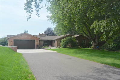 2 Golfview Drive, Logansport, IN 46947 - #: 201741861