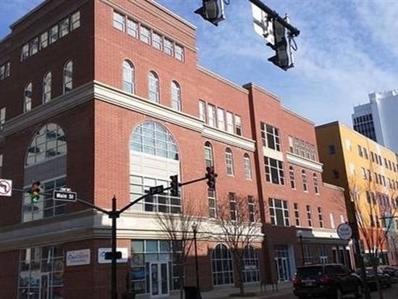 300 Main Street, Evansville, IN 47708 - MLS#: 201743277