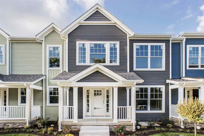 435 E Corby Boulevard, South Bend, IN 46617 - MLS#: 201743801