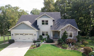1229 Highland Village, Mishawaka, IN 46545 - MLS#: 201744129