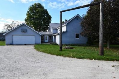 61166 County Rd 15, Goshen, IN 46526 - #: 201744850