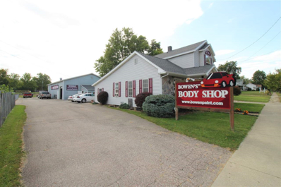 664 Dowling, Kendallville, IN 46755 - #: 201745729