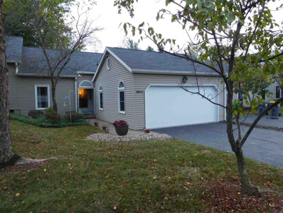 3804 S Pepper Chase, Bloomington, IN 47401 - MLS#: 201746207