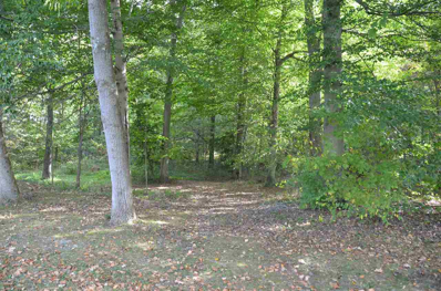 S Valley Court, Lot 15, Salem, IN 47167 - #: 201746550