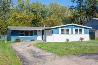 19785 Dice, South Bend, IN 46614 - MLS#: 201746569