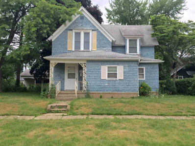 2519 Pleasant, South Bend, IN 46615 - #: 201746606