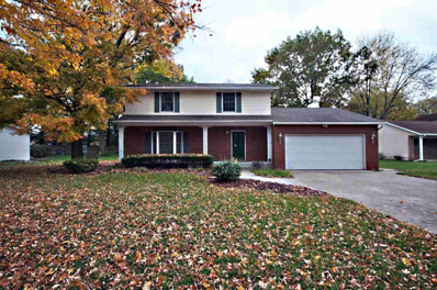 52092 Winding Waters Lane, Elkhart, IN 46514 - MLS#: 201747557
