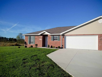 152 Sunset Drive, Winchester, IN 47394 - #: 201747850