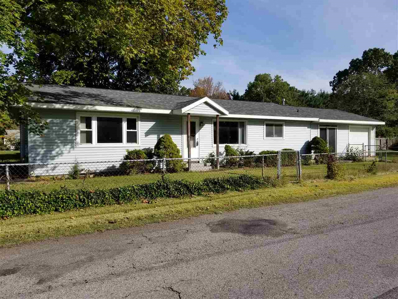 52736 Francis Street, South Bend, IN 46637 - #: 201748434