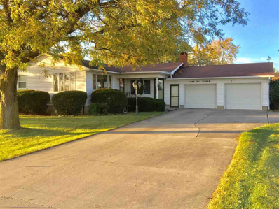 1308 Toll Circle, Bluffton, IN 46714 - MLS#: 201748984