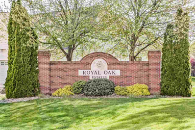 719 Boxwood UNIT 45, South Bend, IN 46614 - MLS#: 201748995