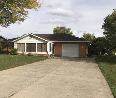 304 Ellis Road, Muncie, IN 47303 - #: 201749239