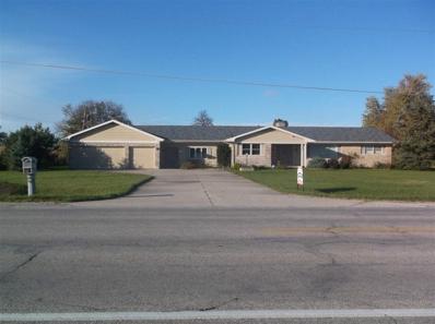 7501 Tillman Road, Fort Wayne, IN 46816 - #: 201749492