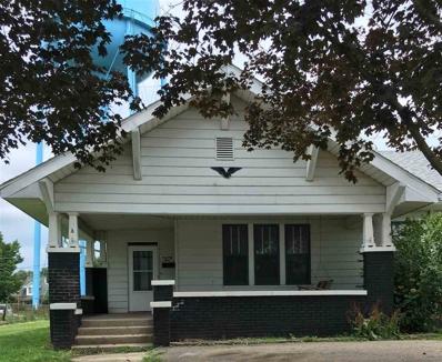 79 SE 3RD St, Linton, IN 47441 - MLS#: 201749625