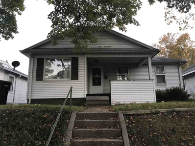 314 E Fairview, South Bend, IN 46614 - #: 201749631