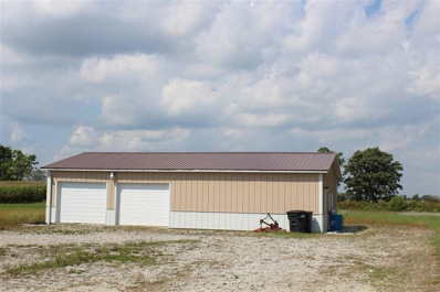13540 E Jackson, Parker City, IN 47368 - MLS#: 201749812