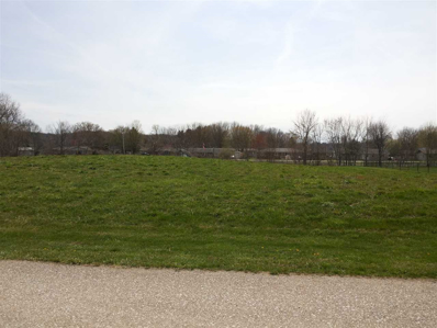 1805 Jenny UNIT 7, Martinsville, IN 46151 - MLS#: 201750465