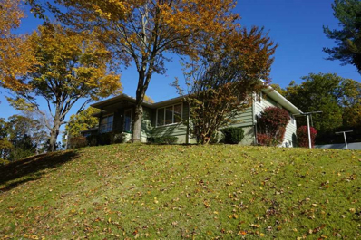 850 S Indiana Ave, French Lick, IN 47432 - #: 201750492