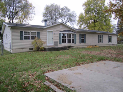 24235 State Road 2, South Bend, IN 46619 - MLS#: 201750888