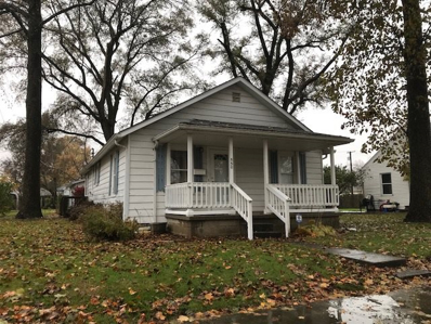 530 Maple St, Monticello, IN 47960 - MLS#: 201751835