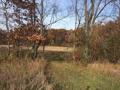 11275 County Road 14, Middlebury, IN 46540 - MLS#: 201752197