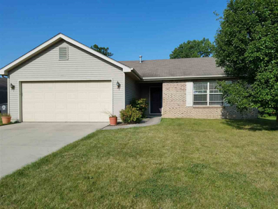 7511 Monaco, Fort Wayne, IN 46825 - MLS#: 201752936