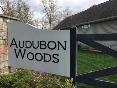 51648 Audubon Woods Drive, South Bend, IN 46637 - #: 201753456