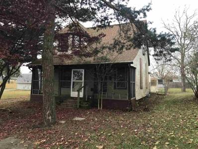 1625 Pennsylvania, Auburn, IN 46706 - #: 201754062