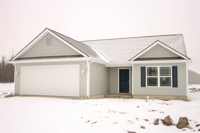 5022 Stone Canyon Passage, Fort Wayne, IN 46808 - #: 201754999