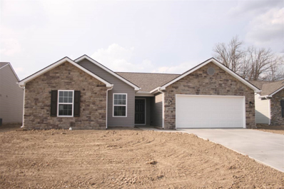4970 Stone Canyon Passage, Fort Wayne, IN 46808 - #: 201755224