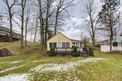 715 E 680 S, Wolcottville, IN 46795 - MLS#: 201755233