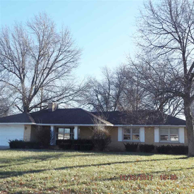 3501 W Brook, Muncie, IN 47304 - MLS#: 201755362