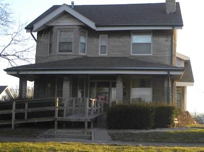 106 N Main, Spencer, IN 47460 - MLS#: 201755409