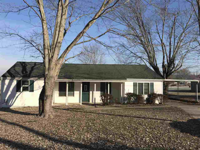 2017 Sunny Acres Dr, Bedford, IN 47421 - #: 201755502