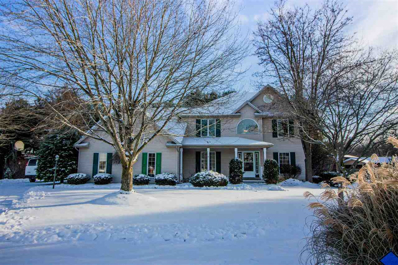 57014 Copper, Elkhart, IN 46516 - MLS#: 201755797